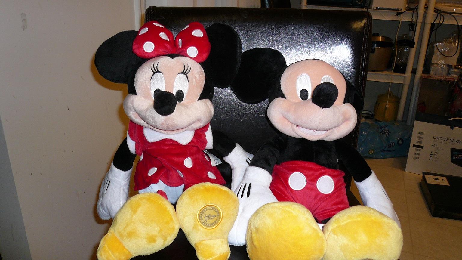 按圖片以瀏覽大圖  名稱:Disney.jpg 瀏覽次數:1677 文件大小:475.4 KB ID:110751