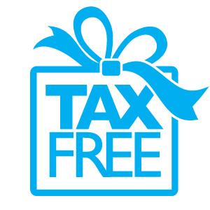 名稱:  Tax-Free.jpg 瀏覽次數: 336 文件大小:  29.9 KB